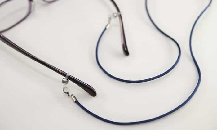 best eyewear retainer