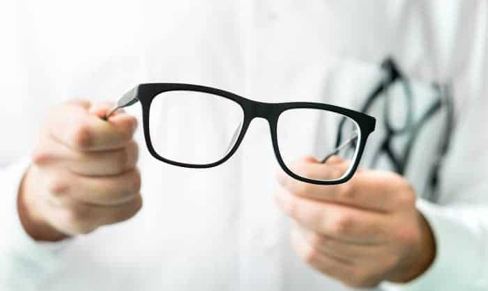 175-bifocal-safety-glasses