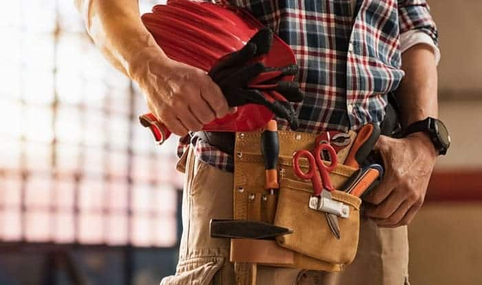 Are-tool-belts-bad-for-your-back