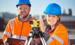 What is a class 2 safety vest