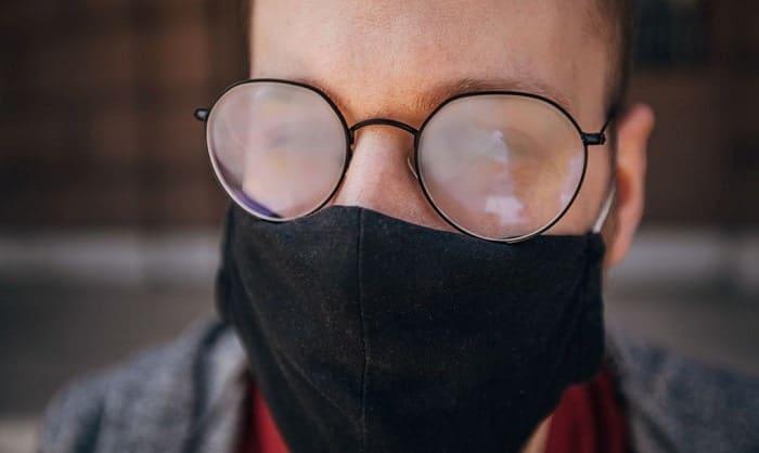 best-anti-fog-for-glasses