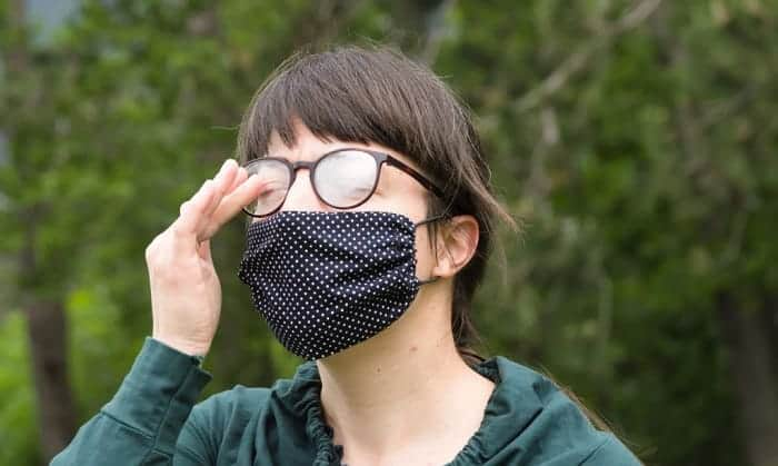 best-anti-fog-for-goggles