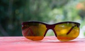 best polarized safety glasses