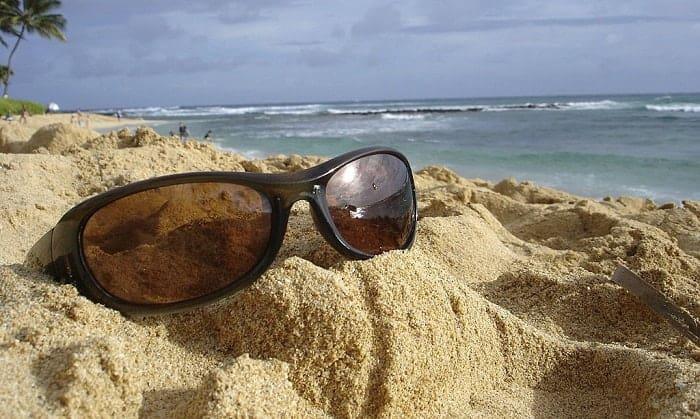 polarized-safety-sunglasses