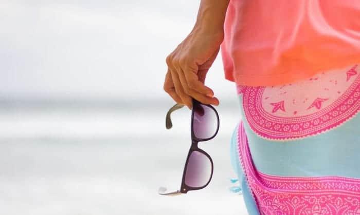 safety-sunglasses-polarized