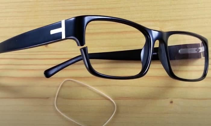 super-glue-for-glasses