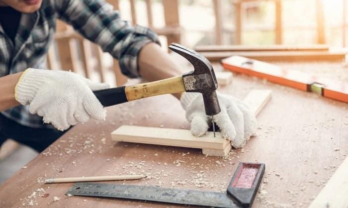 best-woodworking-gloves