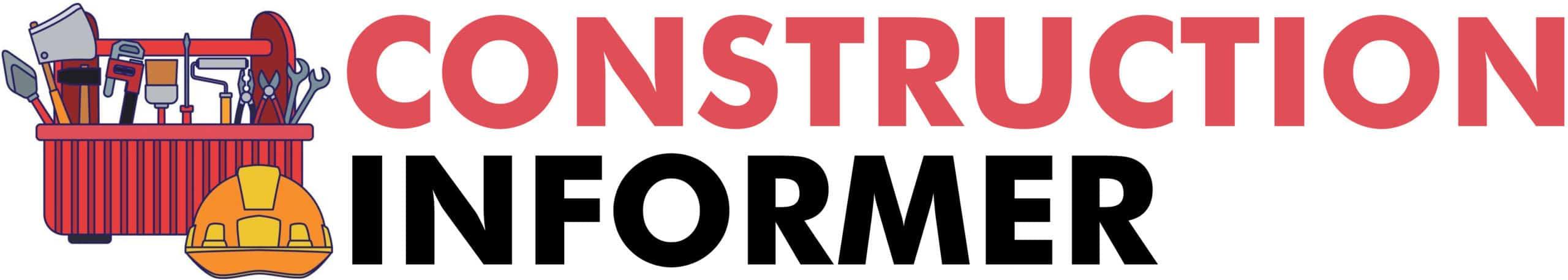 Construction Informer Blog