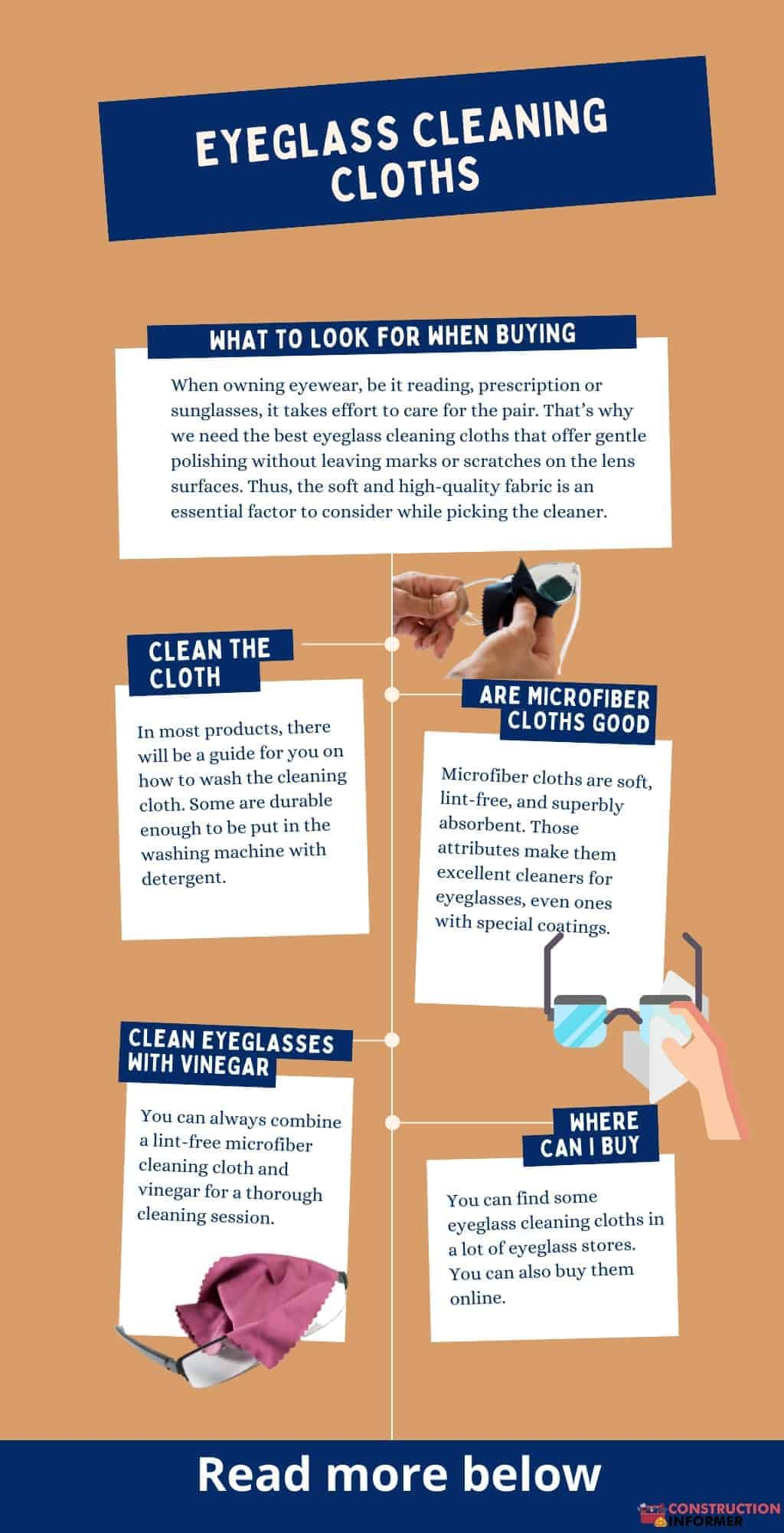 eye-glass-cleaning-cloth