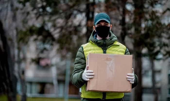 package-handler-gloves