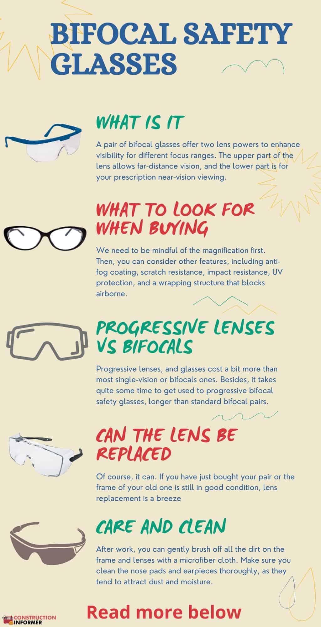 sunglasses-with-bifocals