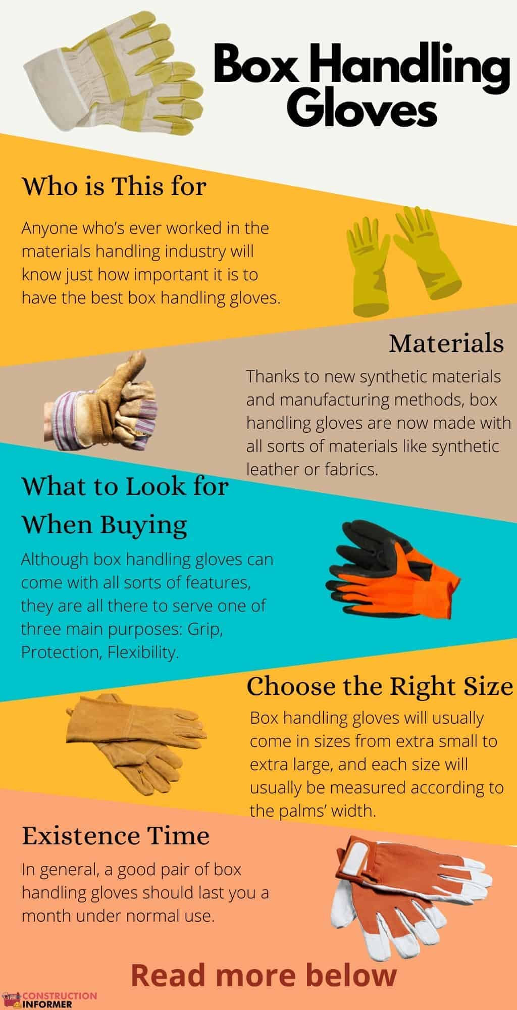 warehouse-work-gloves