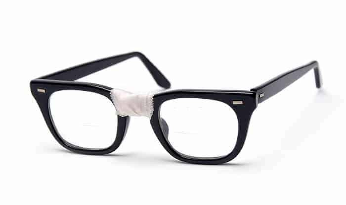 fix-broken-glasses-nose-bridge