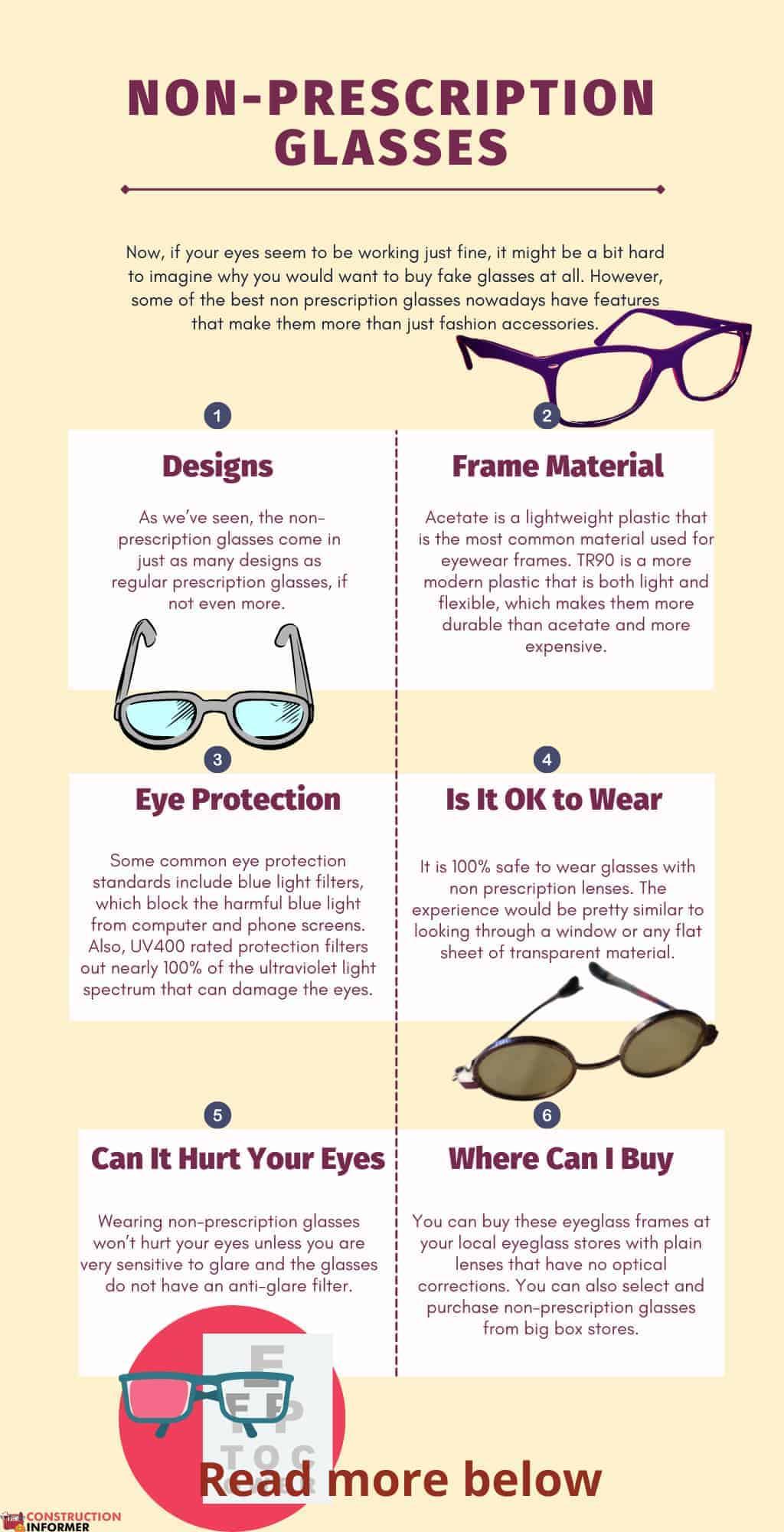 non-prescription-designer-glasses