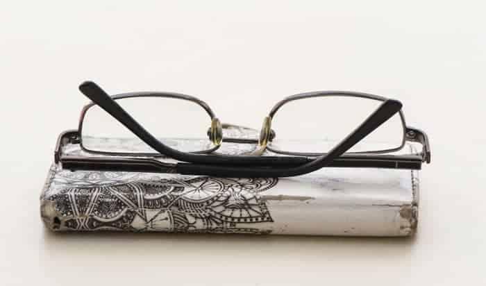 prescription-glasses-to-come-in