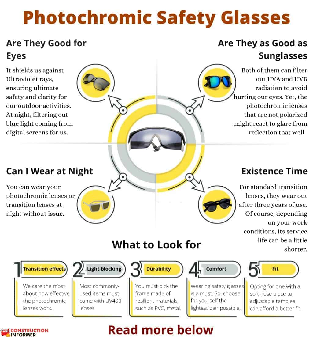 transitional-safety-glasses