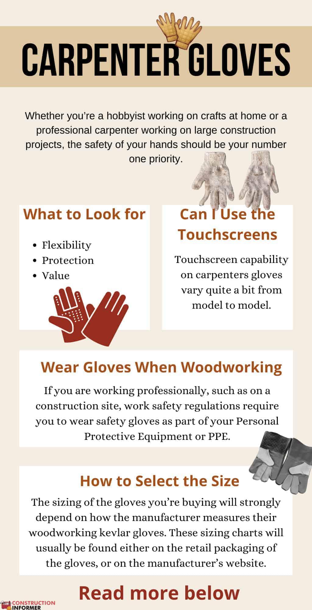 winter-gloves-for-carpenters