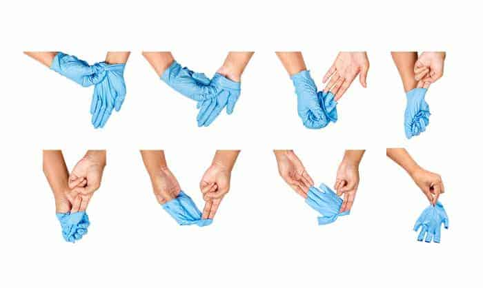 activity-requires-a-new-pair-of-gloves-food-handlers