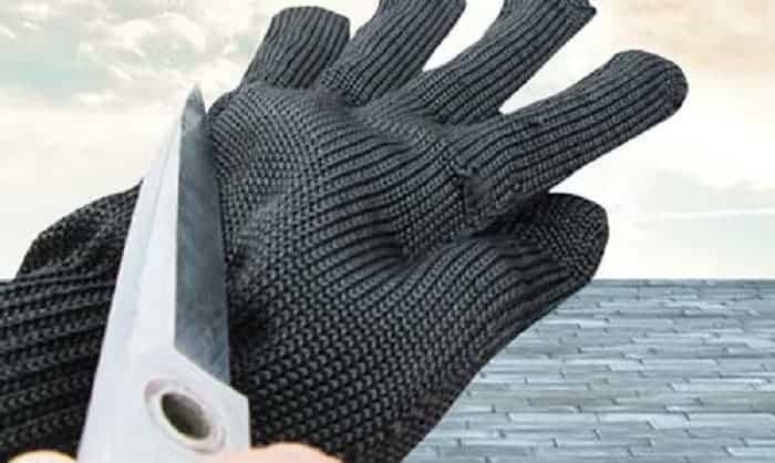 best-cut-resistant-gloves-review
