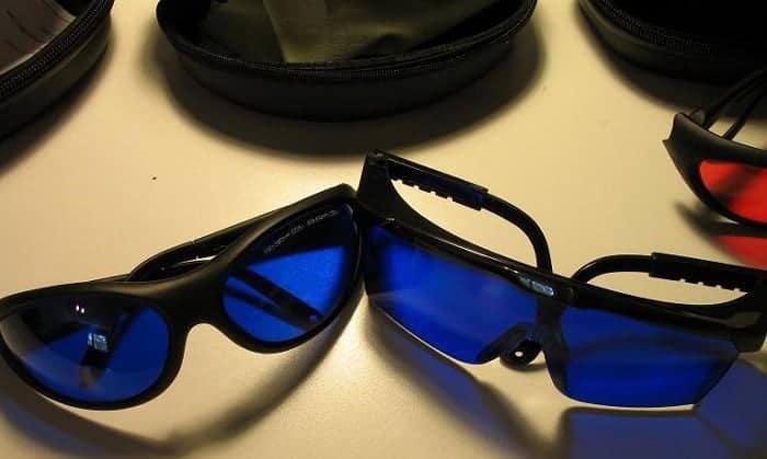best-laser-safety-glasses