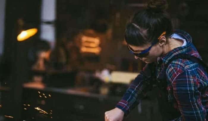 best-safety-glasses-for-welder