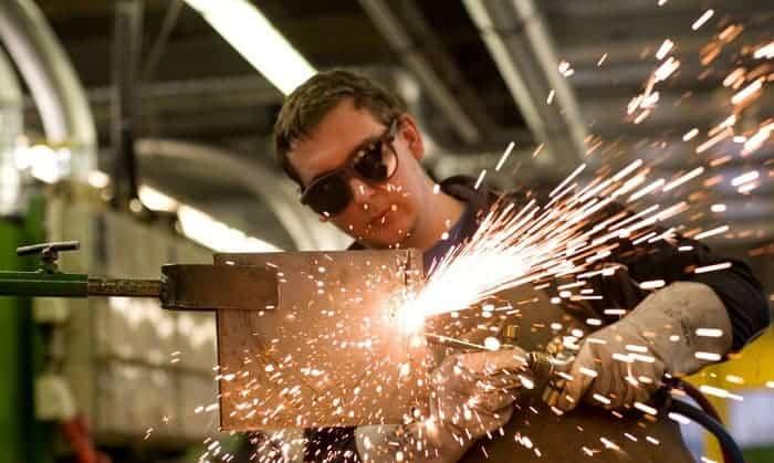 best welding safety glasses