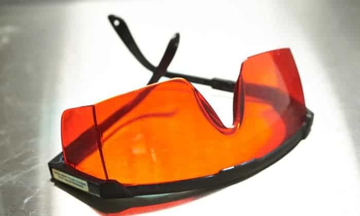 certified-laser-safety-glasses