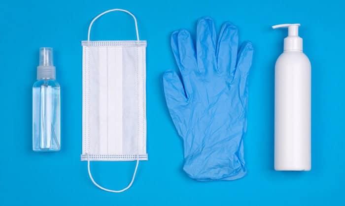 lab-safety-gloves