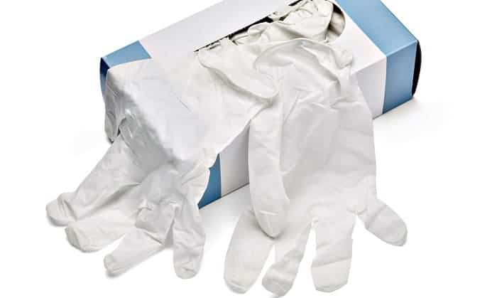 latex-gloves-manufacturing