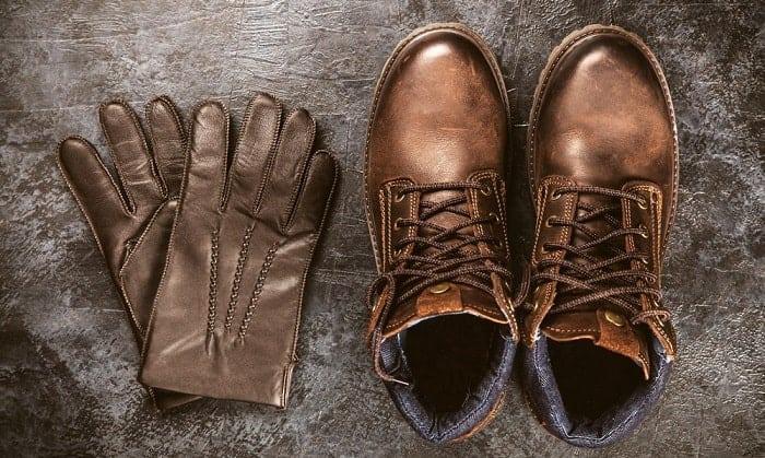leather-gloves-shrink-when-wet
