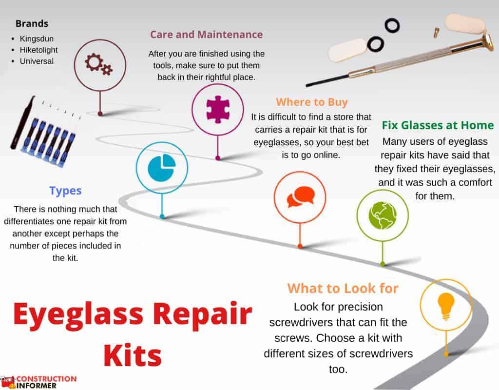 professional-eyeglass-repair-kit