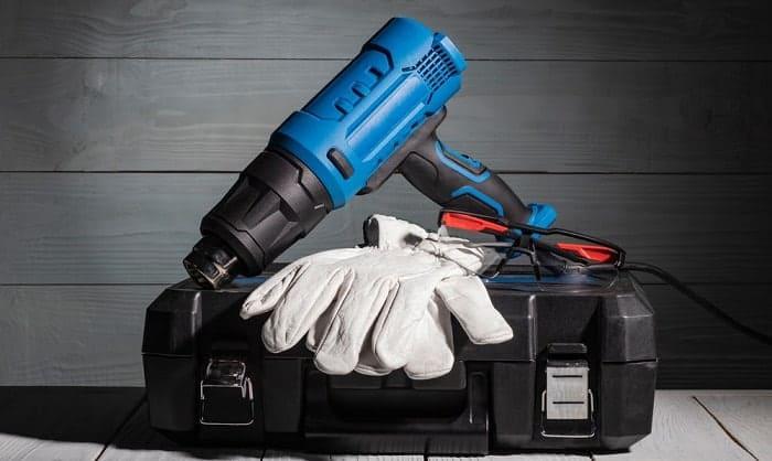 shrinking-leather-gloves