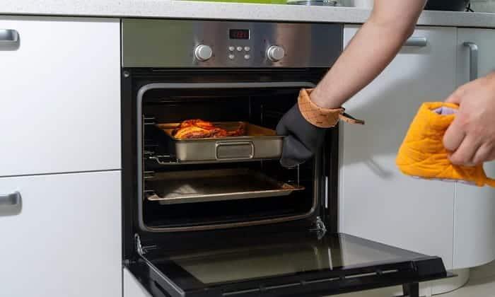 best-fireproof-gloves