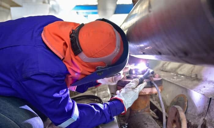 best-gloves-for-tig-welding