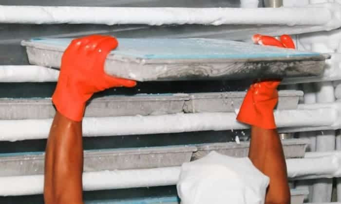 best-gloves-for-working-in-a-freezer