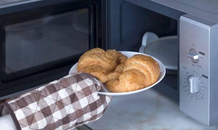 best heat resistant gloves
