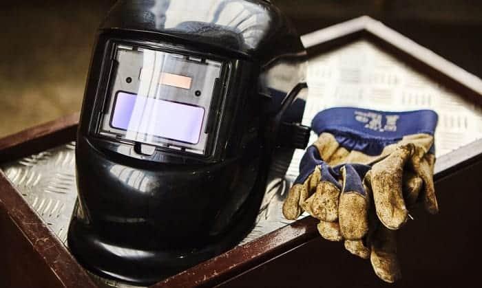 gauntlet-welding-gloves