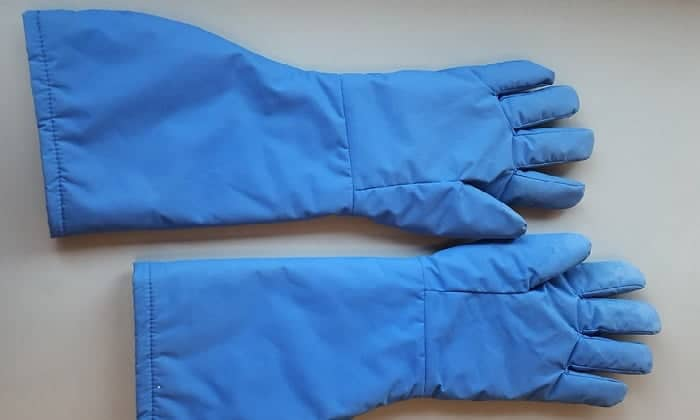 gloves-for-working-in-freezer