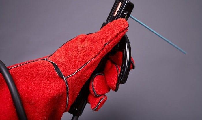 long-welding-gloves