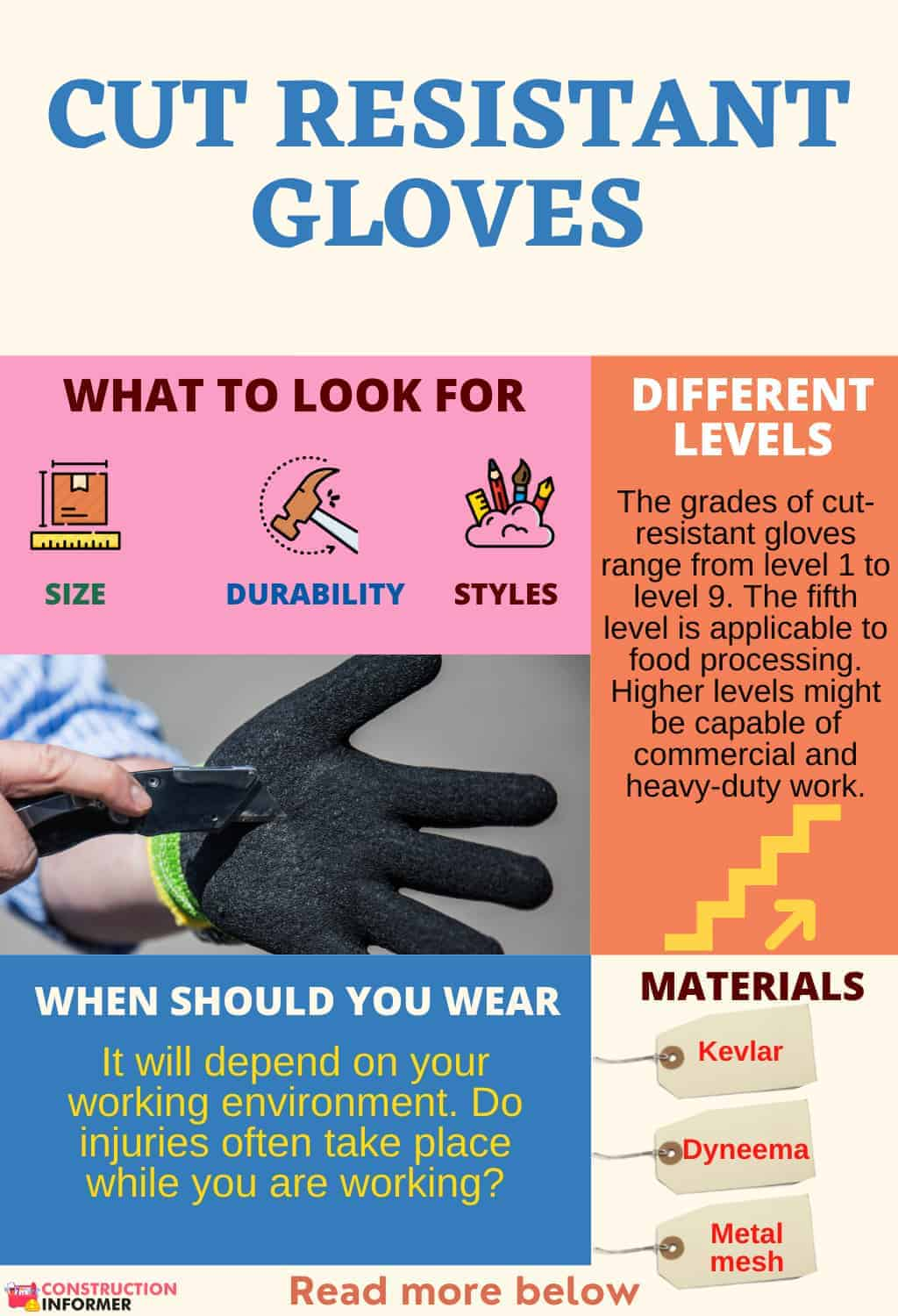 metal-gloves-for-cutting