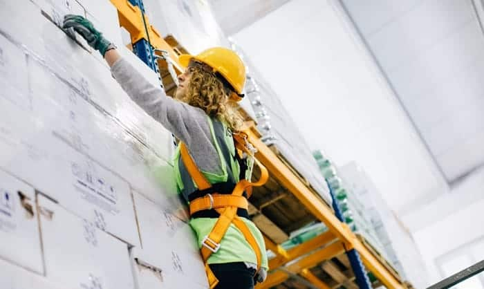 safety-belts-for-construction