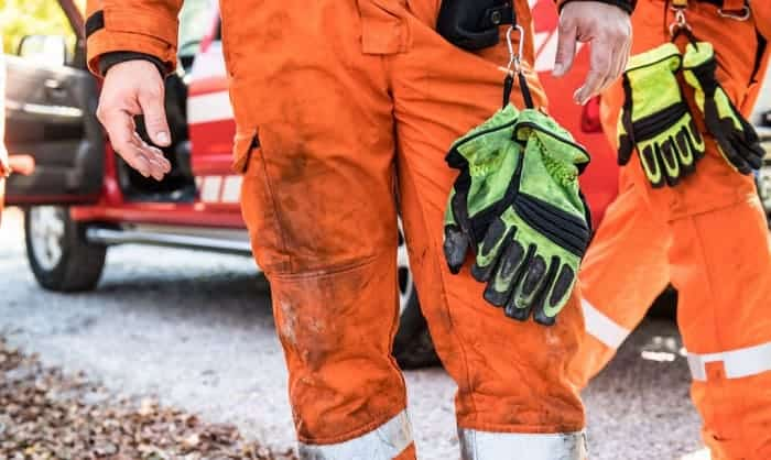 structural-firefighting-gloves-reviews