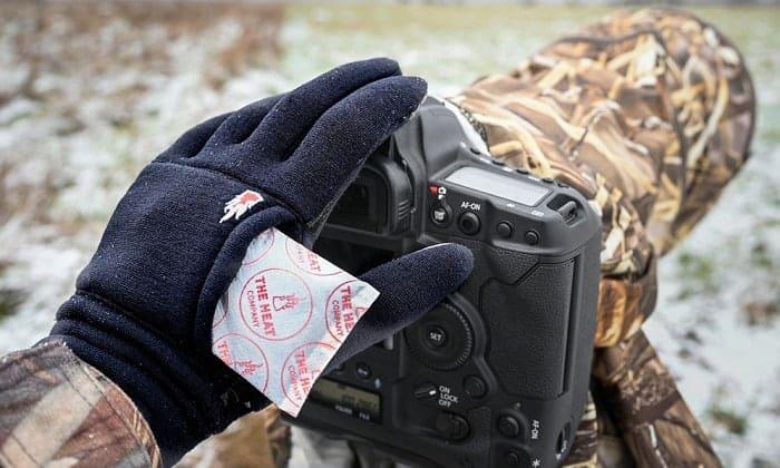 thin-liner-gloves