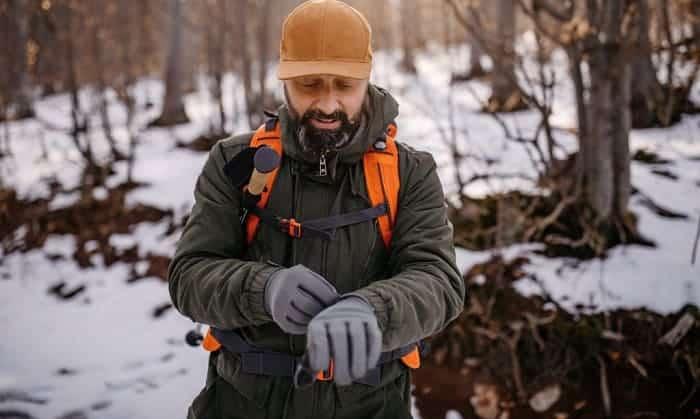 warmest-lightweight-gloves