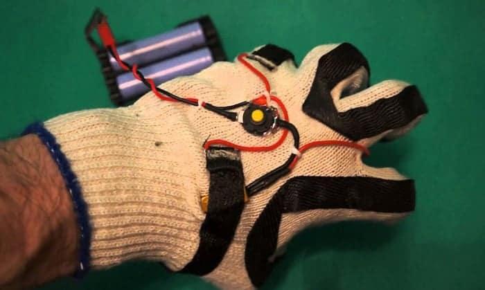 diy-heated-gloves