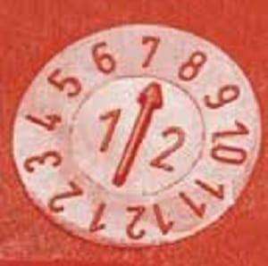 hard-hat-date-stamp