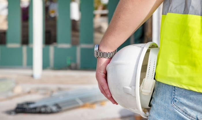 how-long-is-a-hard-hat-good-for