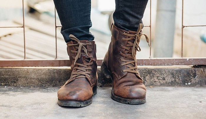 6-inch-composite-toe-boots
