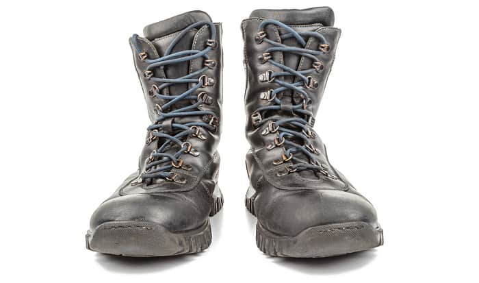 6-inch-vs-8-inch-boots