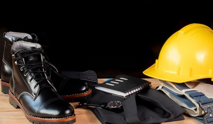 are-logger-boots-comfortable